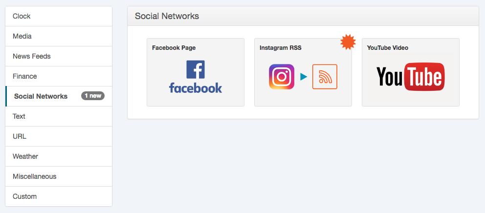 1-new-instagram-rss-widget
