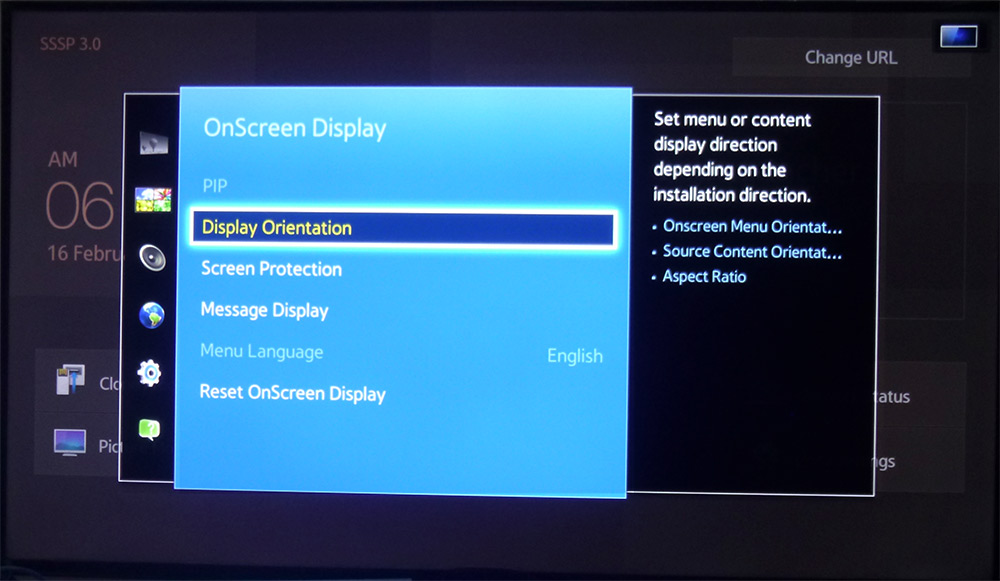 3.display-orientation
