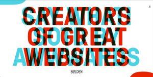 Improve your digital signage content design