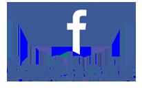 fb social networks
