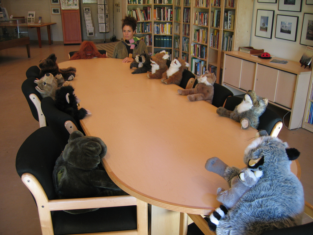 Onsign - Offline Board Meeting.jpg