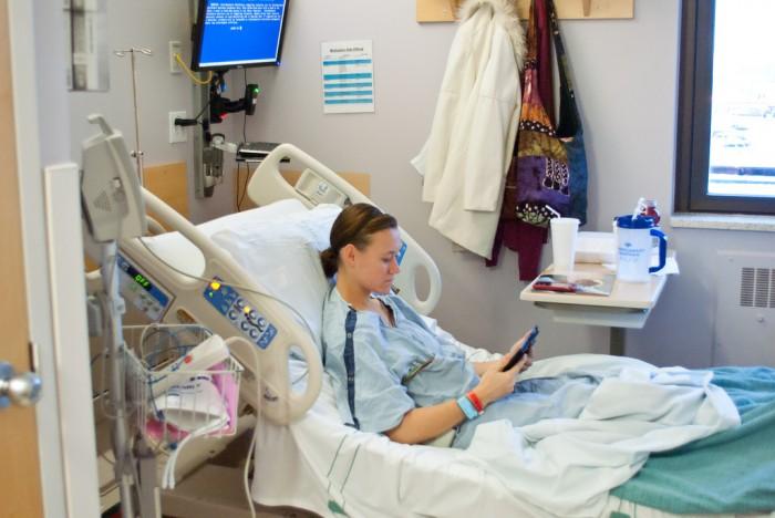 OnSign Patient