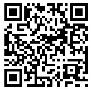 QR code text apps