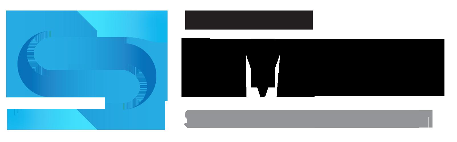Samsung SSSP