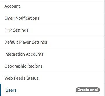 create additional user accounts step 2