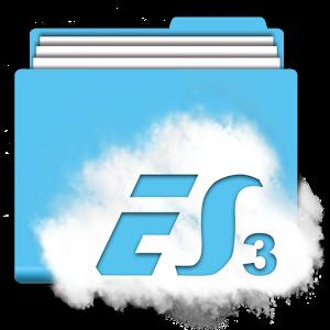 es3-logo