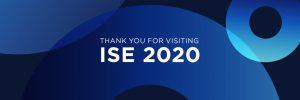 Digital signage news: ISE 2020 wraps up