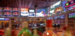 7 Best Places For A Video Wall - OnSign TV - Digital Signage