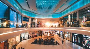 Digital signage in retail holds great value