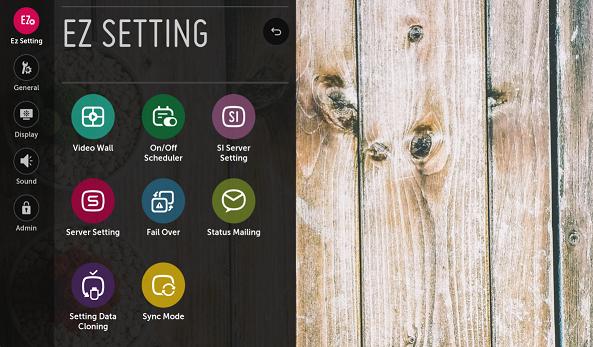 lg-tv-settings-menu