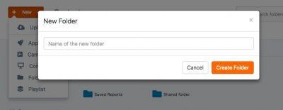 name-folder