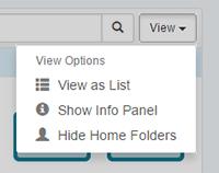 ps info panel view copiar