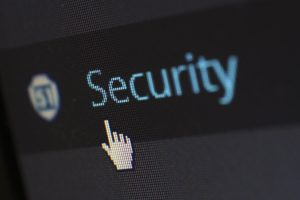Protect digital signage from security threats