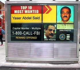 signage-most-wanted