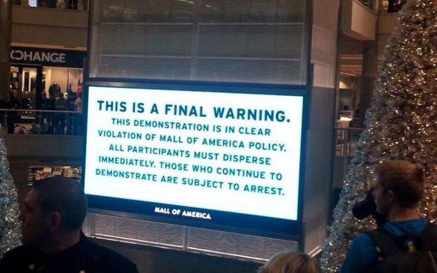 signage-warning