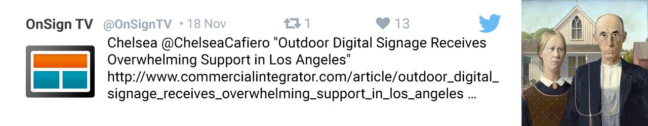 miniature twitter default